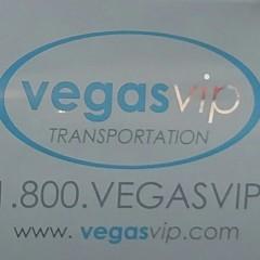 www.vegasvip.com