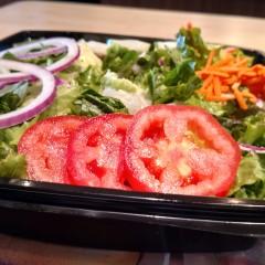 Habit Burger Grill - Las Vegas, NV