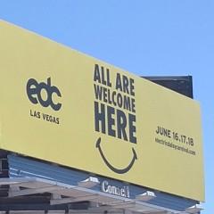 EDC - JUN 16-17-18